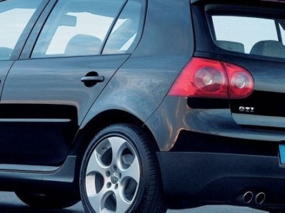 skup pojazdow vw golf